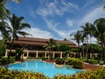 Andamania - Khuk Khak - Khao Lak, 54 rooms, pool, restaurant with beach view