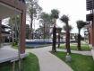 The Leaf Resort - rooms bungalows - Khao Lak