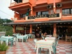 Walkers Inn - Nang Thong - Khao Lak - 5 rooms.