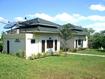 Khao Lak Hillside Villa - Nang Thong, Khaolak, Thailand - 9 bungalows.