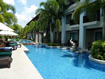 Khaolak Oriental Resort - Nang hong beach Khao Lak, Thailand - 46 rooms.