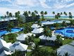 Sensimar Khaolak Beachfront Resort - Deluxe Rooms and Bungalows Khao Lak.