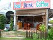 Srichada Motel - Nang Thong Khao Lak, Thailand.